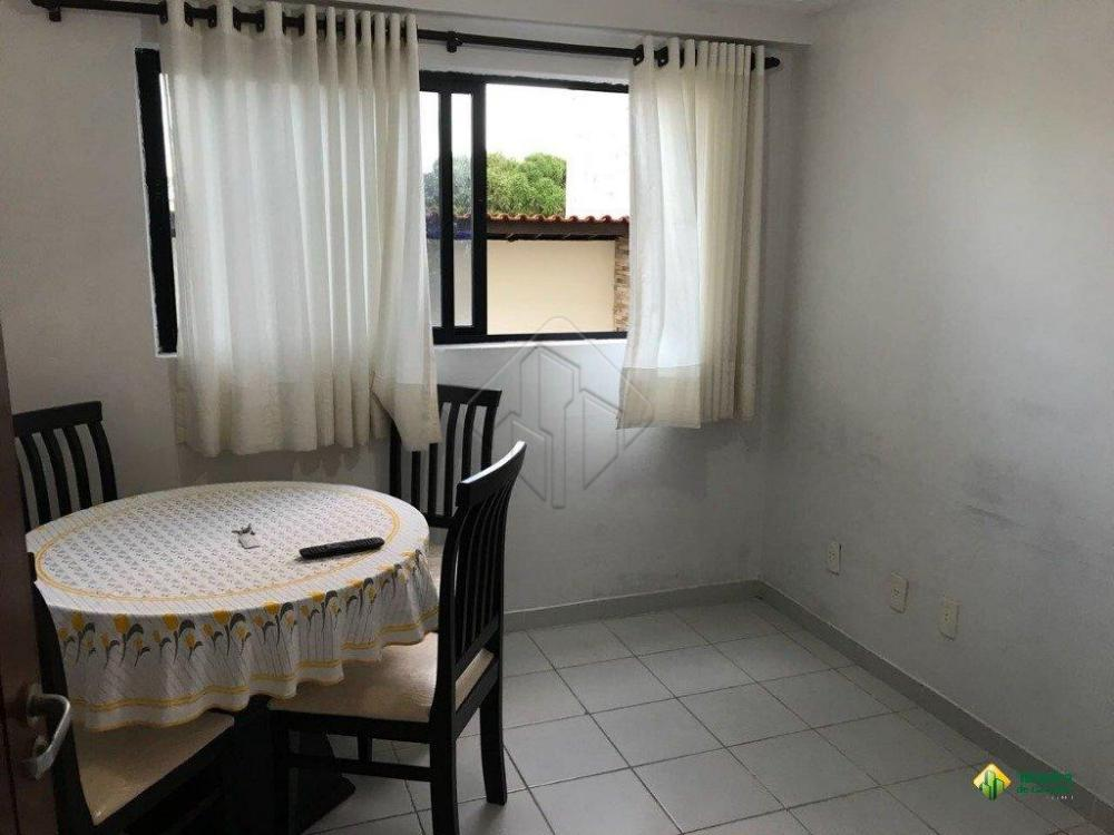 Comprar Apartamento / Flat em João Pessoa apenas R$ 250.000,00 - Foto 2