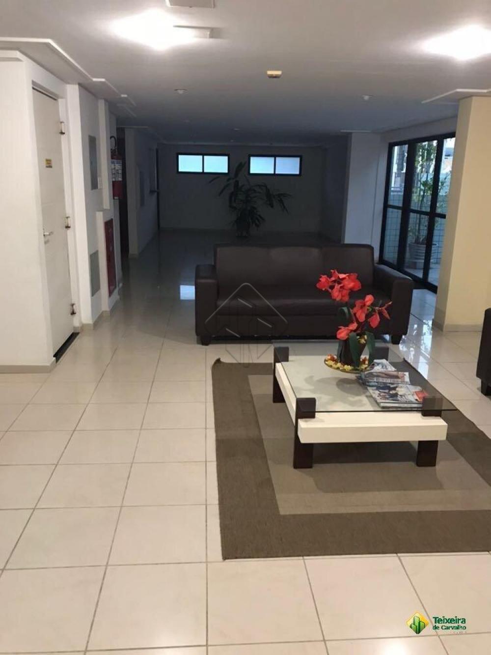Comprar Apartamento / Flat em João Pessoa apenas R$ 250.000,00 - Foto 8
