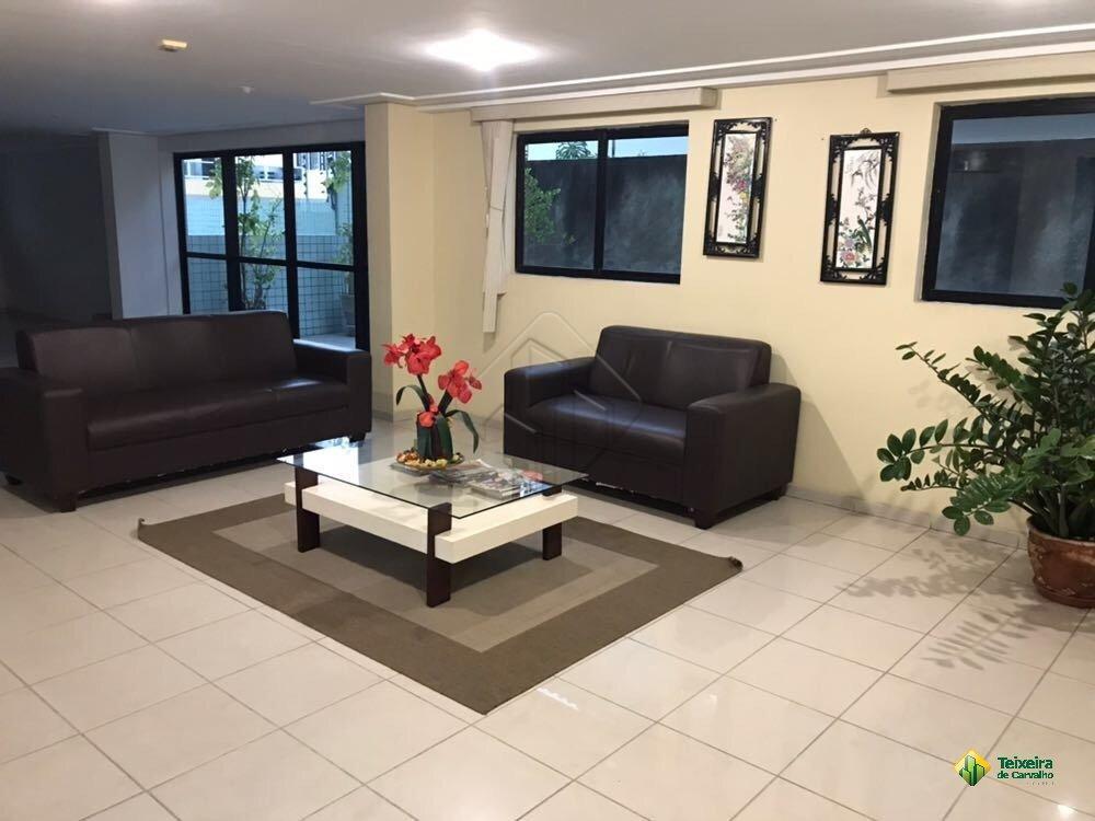 Comprar Apartamento / Flat em João Pessoa apenas R$ 250.000,00 - Foto 9