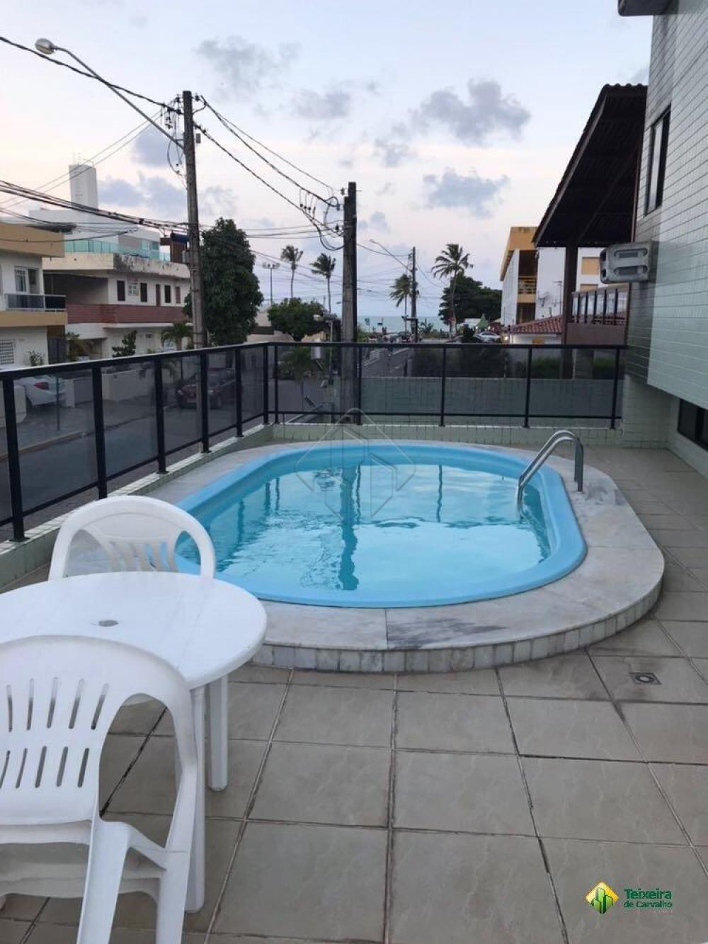 Comprar Apartamento / Flat em João Pessoa apenas R$ 250.000,00 - Foto 13