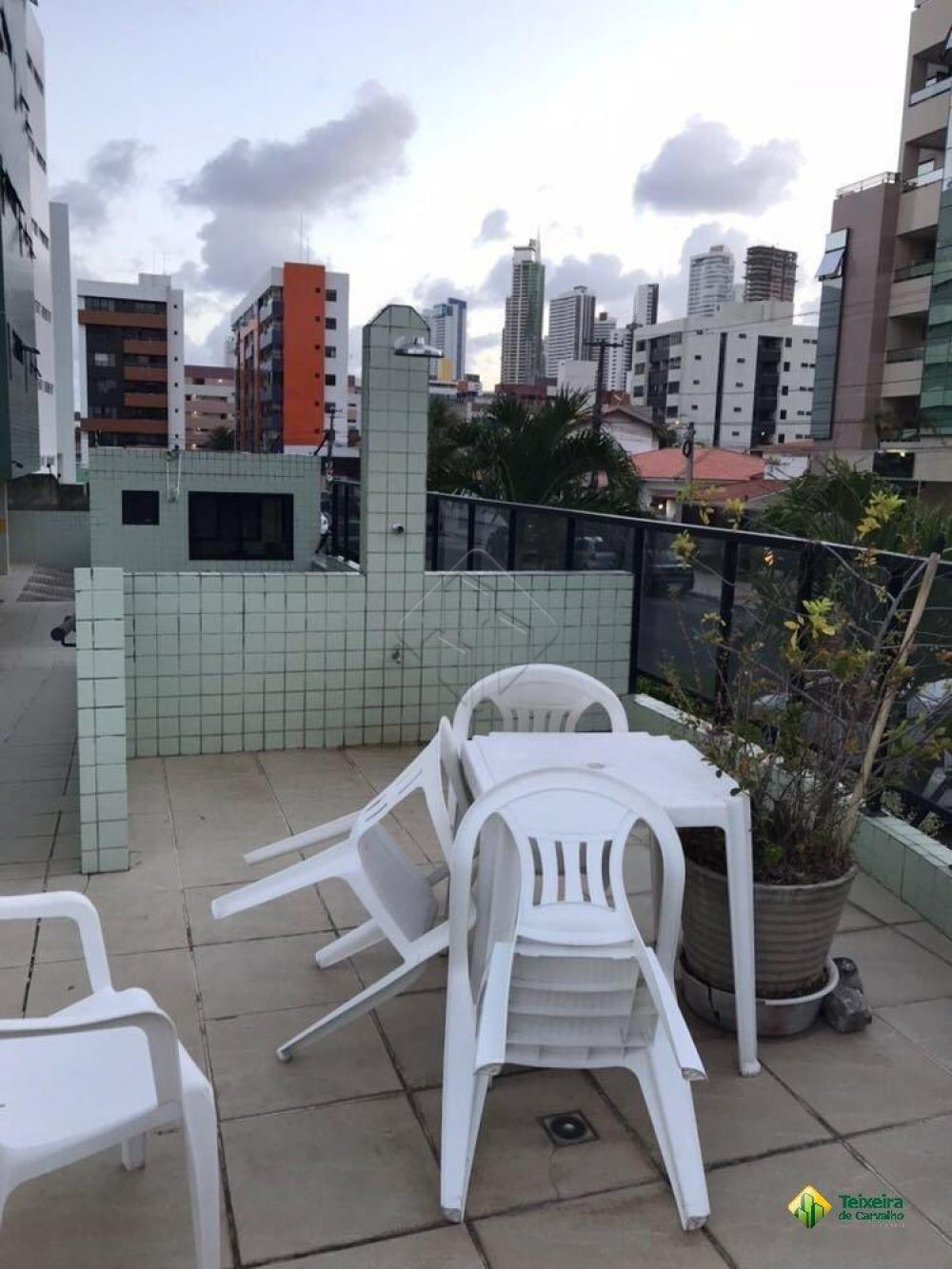 Comprar Apartamento / Flat em João Pessoa apenas R$ 250.000,00 - Foto 14