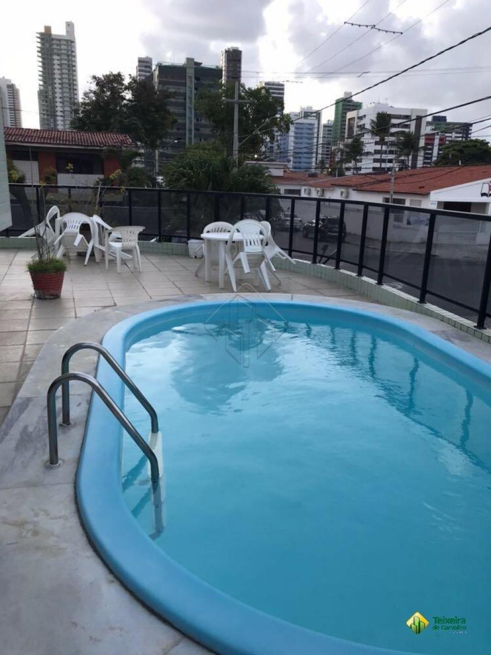Comprar Apartamento / Flat em João Pessoa apenas R$ 250.000,00 - Foto 15