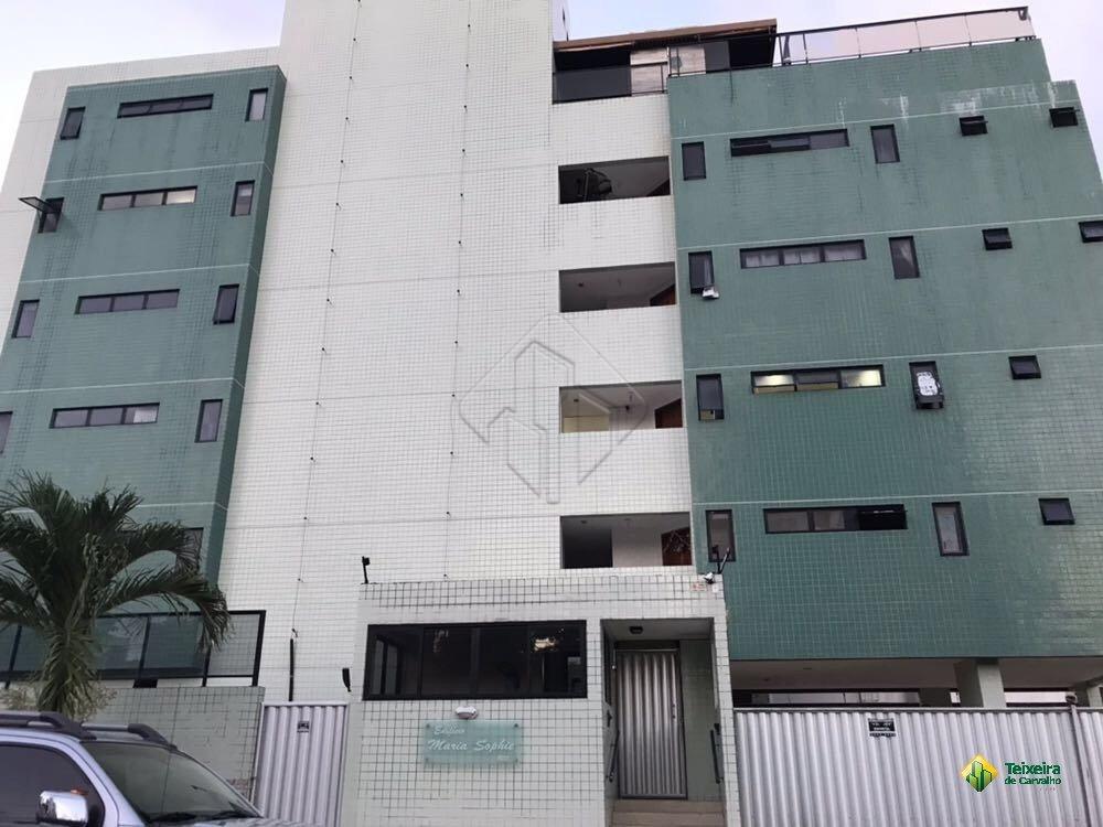 Comprar Apartamento / Flat em João Pessoa apenas R$ 250.000,00 - Foto 17
