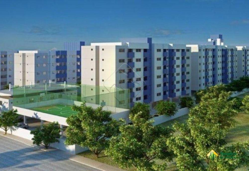 Comprar Apartamento / Padrão em João Pessoa apenas R$ 150.000,00 - Foto 1