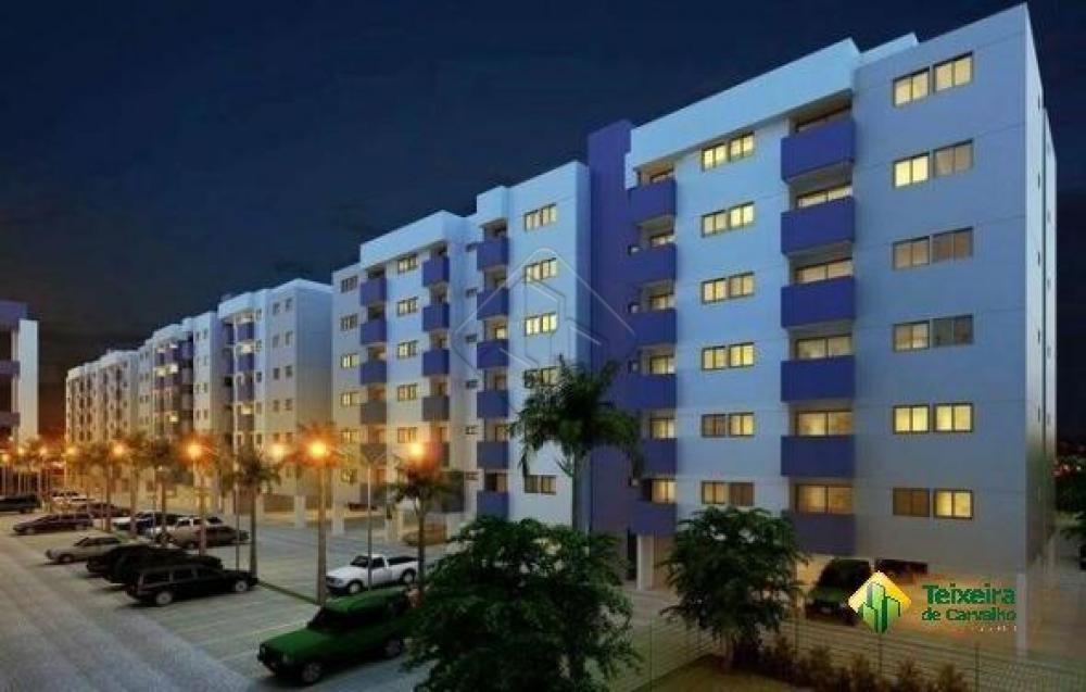 Comprar Apartamento / Padrão em João Pessoa apenas R$ 150.000,00 - Foto 2