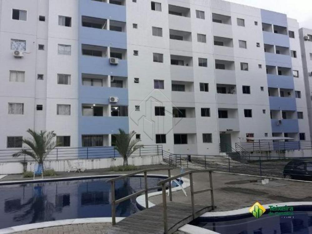 Comprar Apartamento / Padrão em João Pessoa apenas R$ 150.000,00 - Foto 4
