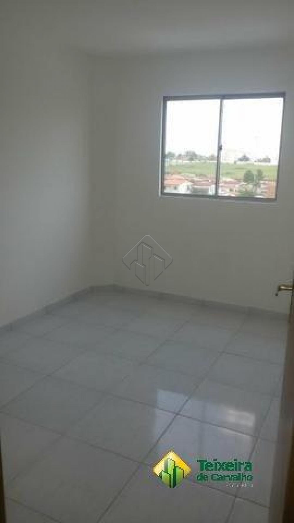 Comprar Apartamento / Padrão em João Pessoa apenas R$ 150.000,00 - Foto 7