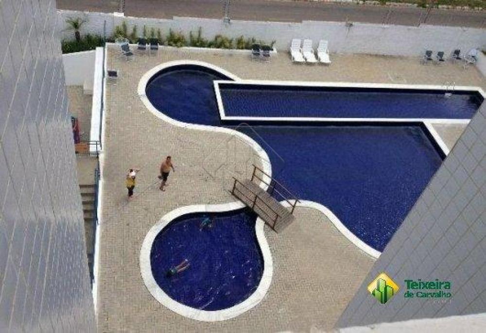 Comprar Apartamento / Padrão em João Pessoa apenas R$ 150.000,00 - Foto 9