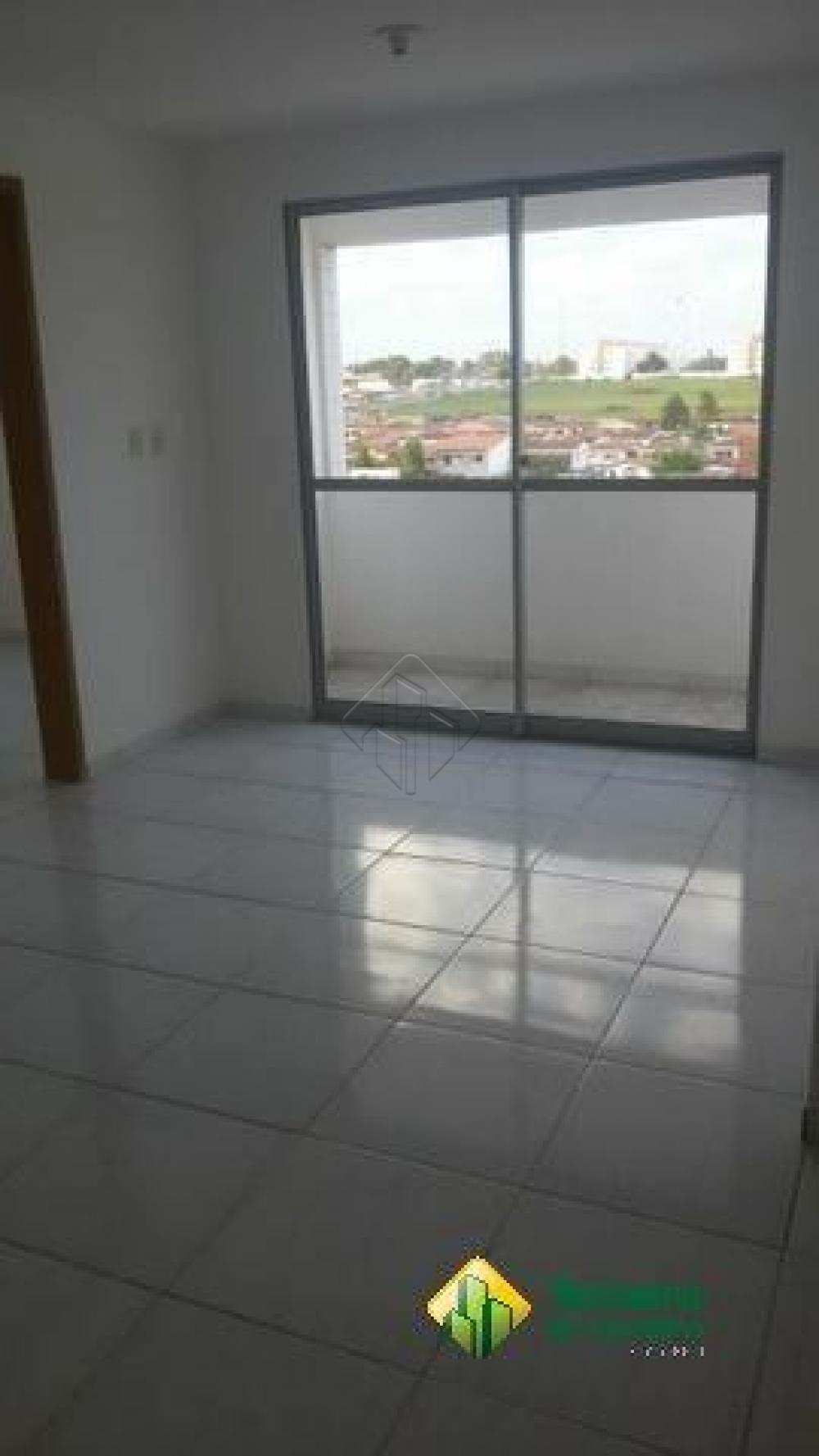 Comprar Apartamento / Padrão em João Pessoa apenas R$ 150.000,00 - Foto 10
