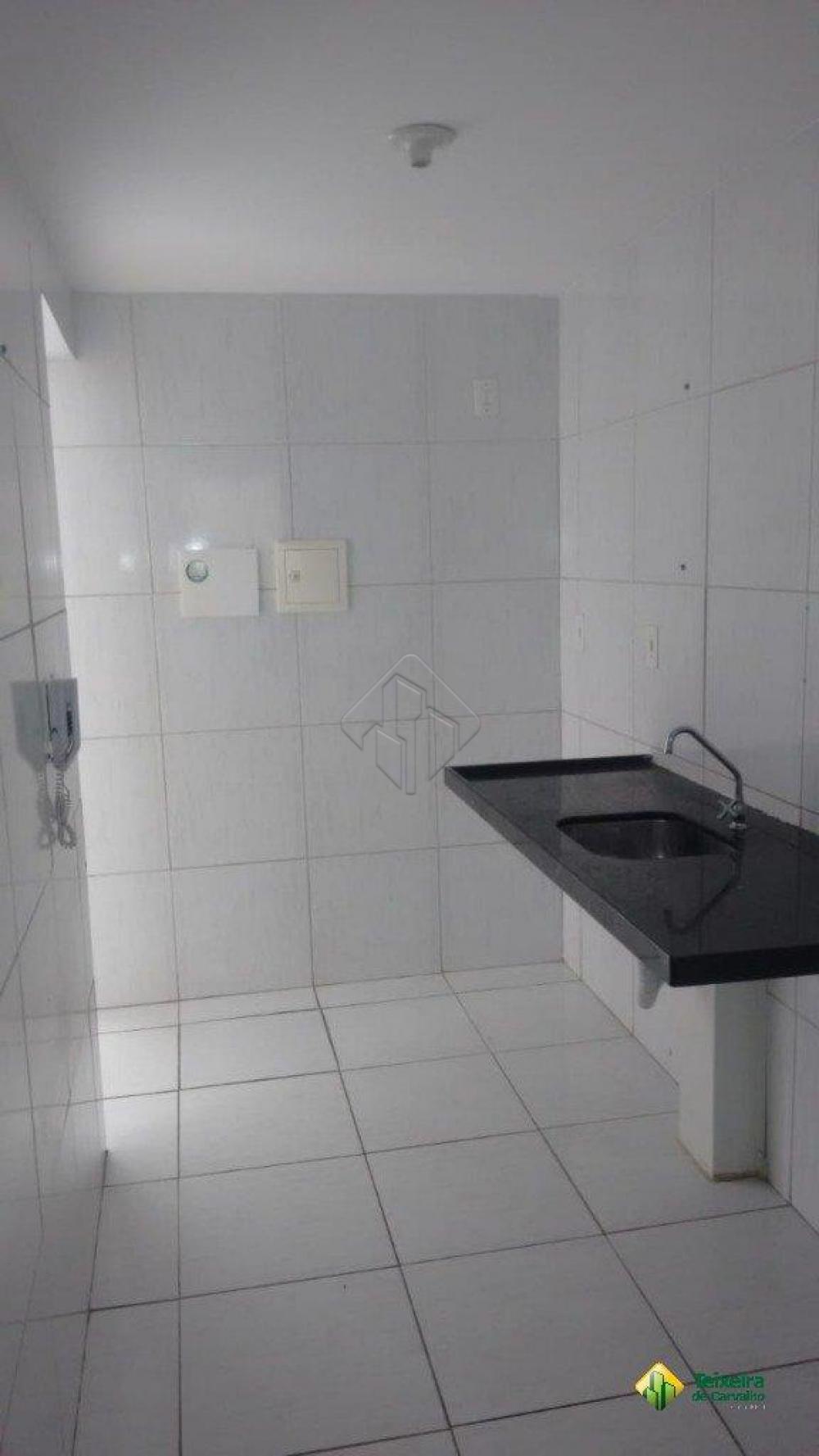 Comprar Apartamento / Padrão em João Pessoa apenas R$ 150.000,00 - Foto 12
