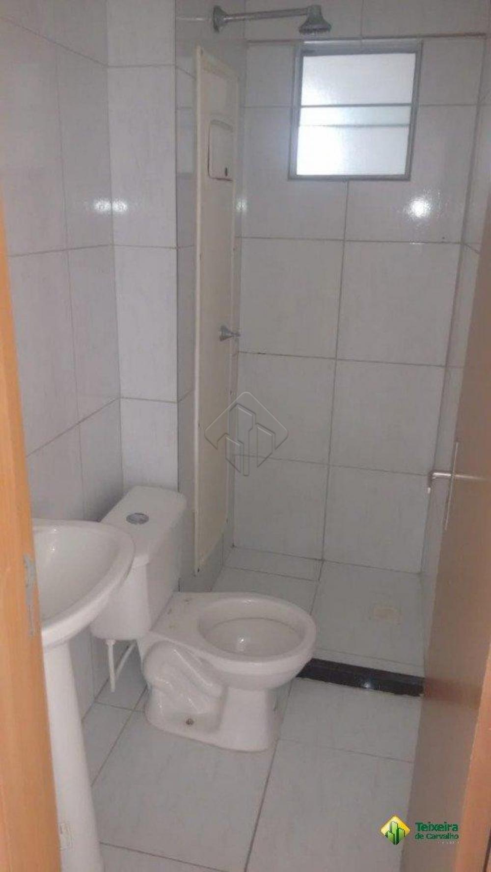 Comprar Apartamento / Padrão em João Pessoa apenas R$ 150.000,00 - Foto 13