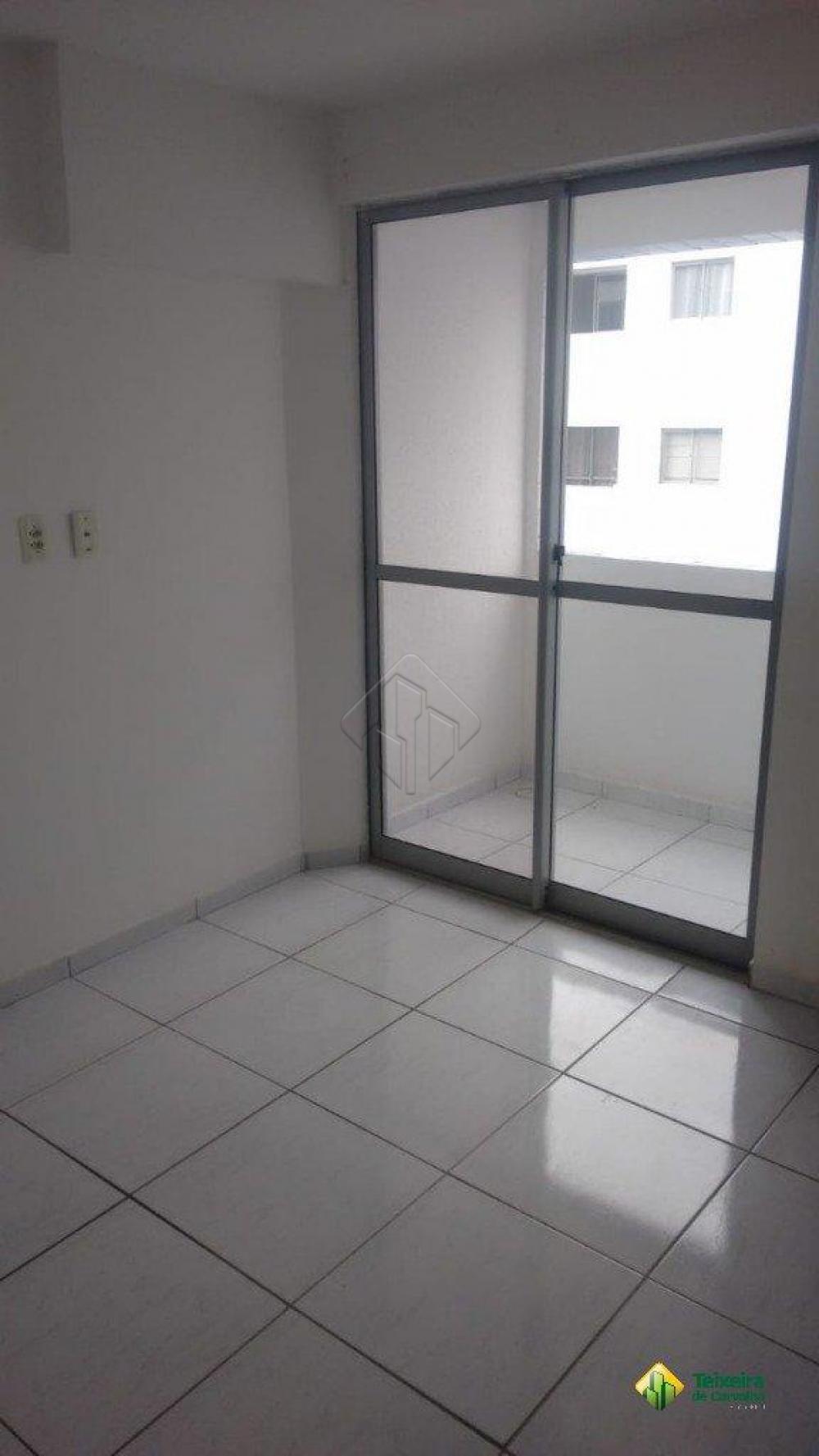 Comprar Apartamento / Padrão em João Pessoa apenas R$ 150.000,00 - Foto 14