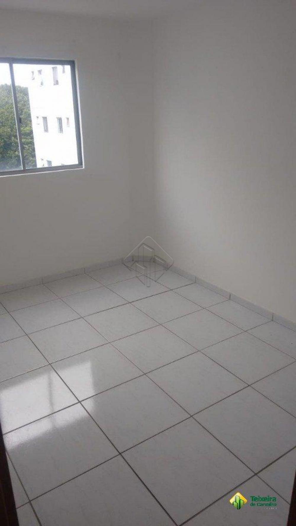 Comprar Apartamento / Padrão em João Pessoa apenas R$ 150.000,00 - Foto 17