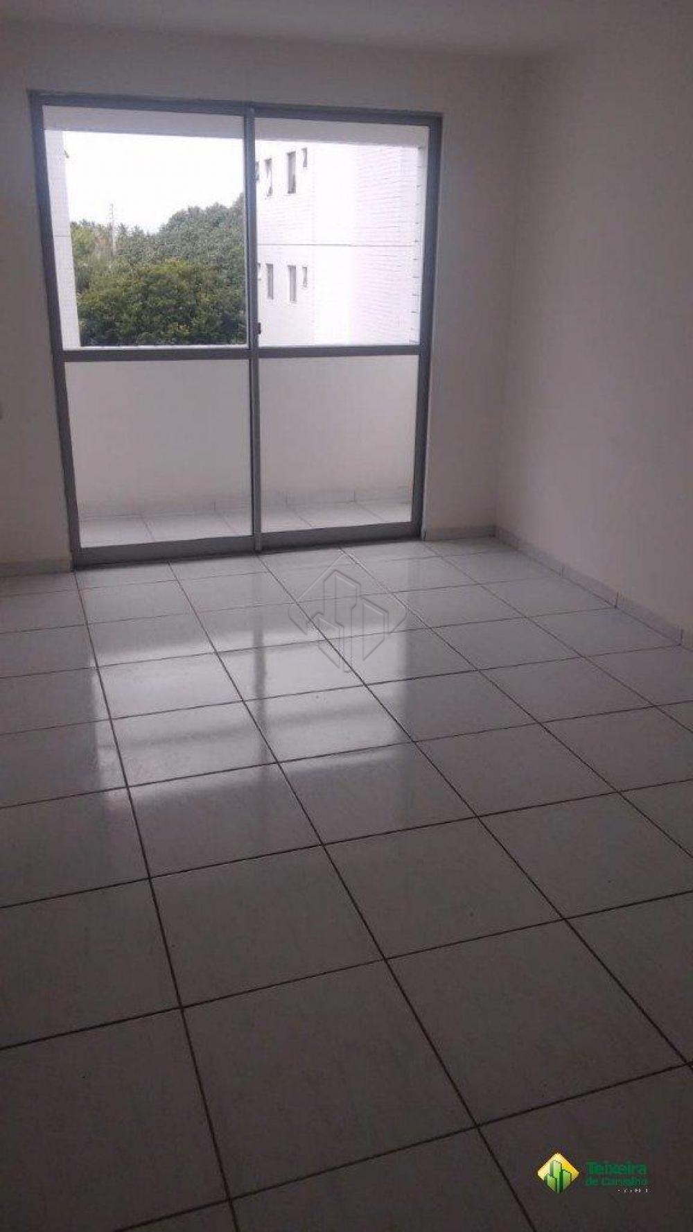 Comprar Apartamento / Padrão em João Pessoa apenas R$ 150.000,00 - Foto 18