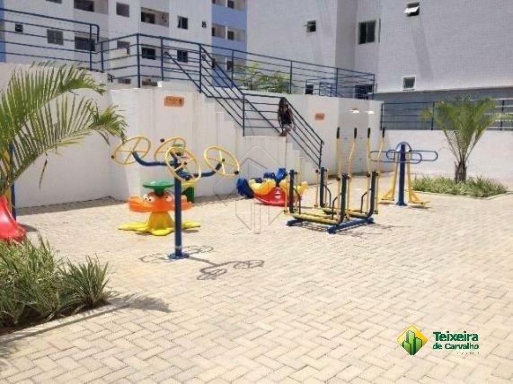 Comprar Apartamento / Padrão em João Pessoa apenas R$ 150.000,00 - Foto 20