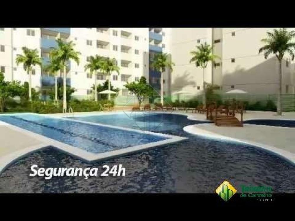 Comprar Apartamento / Padrão em João Pessoa apenas R$ 150.000,00 - Foto 21