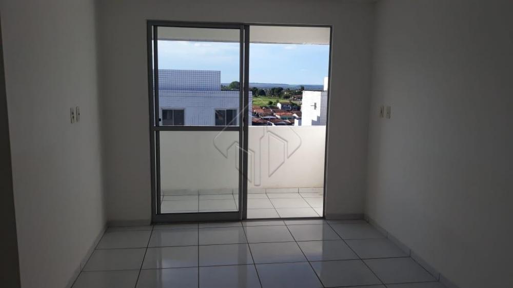 Alugar Apartamento / Padrão em João Pessoa apenas R$ 800,00 - Foto 3