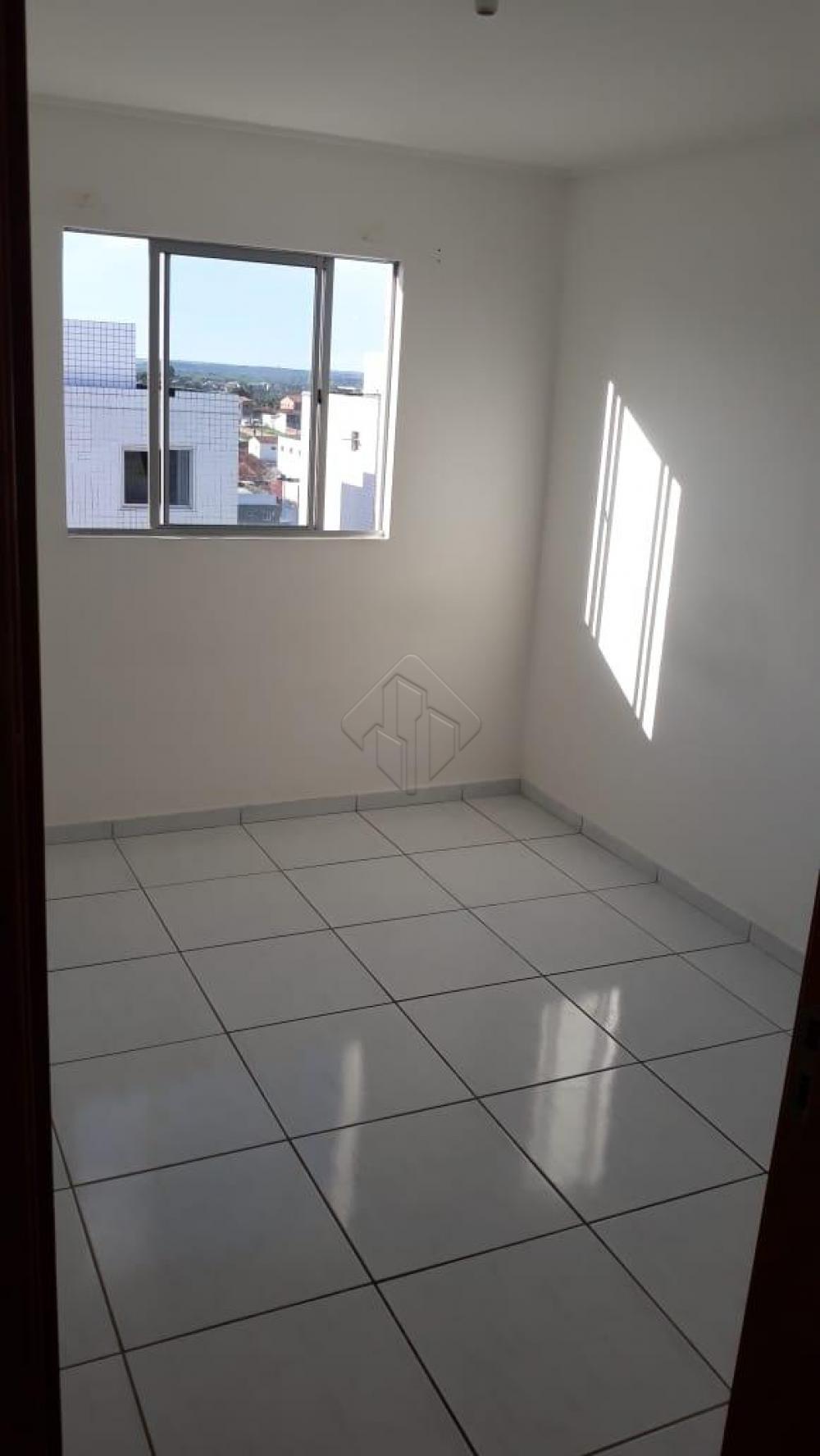 Alugar Apartamento / Padrão em João Pessoa apenas R$ 800,00 - Foto 4