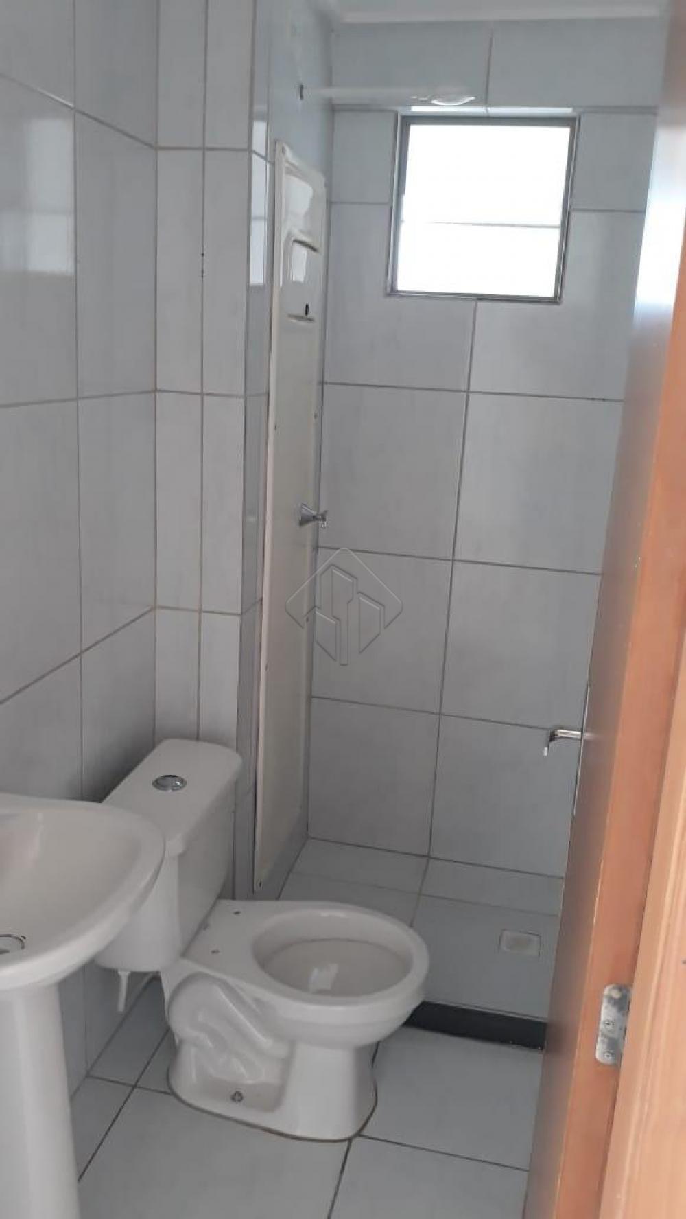 Alugar Apartamento / Padrão em João Pessoa apenas R$ 800,00 - Foto 5