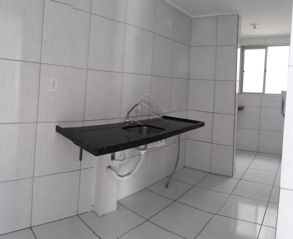Alugar Apartamento / Padrão em João Pessoa apenas R$ 800,00 - Foto 6