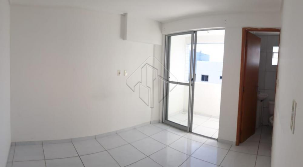 Alugar Apartamento / Padrão em João Pessoa apenas R$ 800,00 - Foto 7