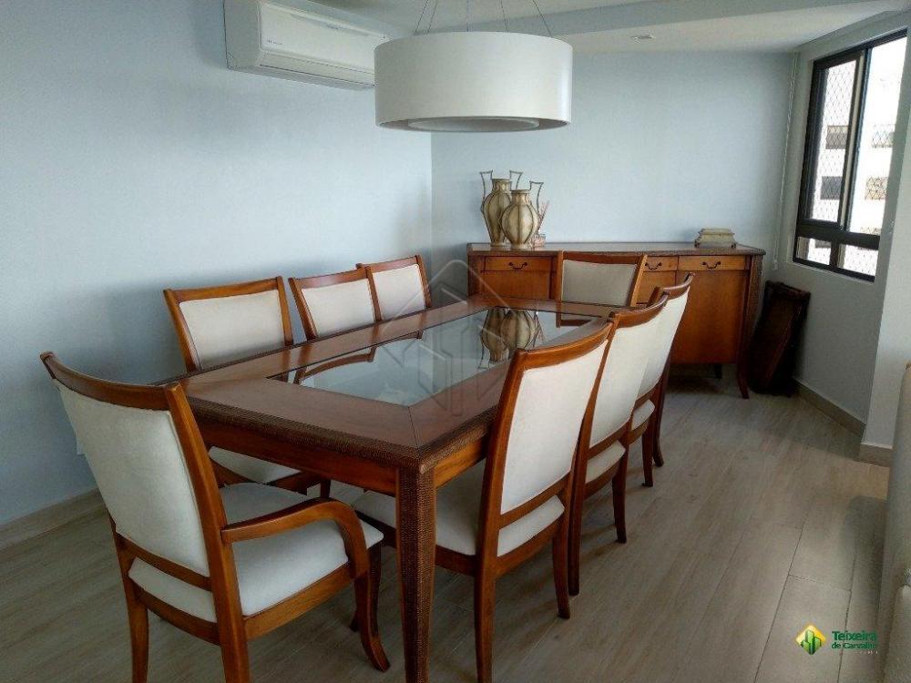 Alugar Apartamento / Padrão em João Pessoa apenas R$ 8.000,00 - Foto 2