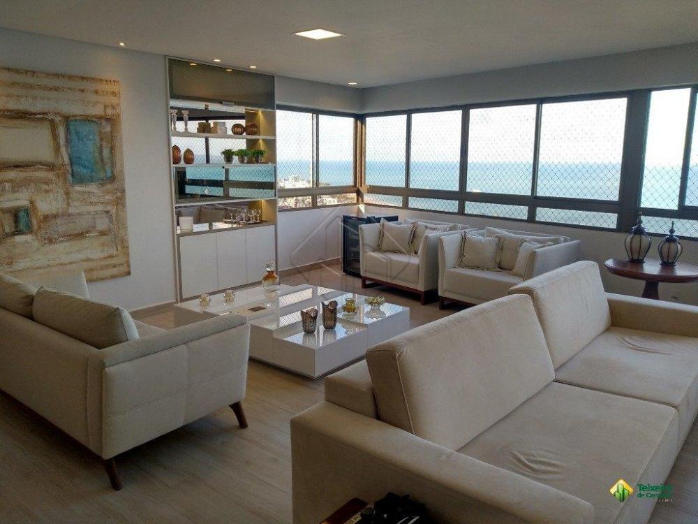 Alugar Apartamento / Padrão em João Pessoa apenas R$ 8.000,00 - Foto 3