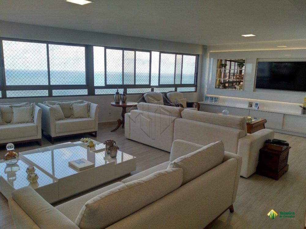 Alugar Apartamento / Padrão em João Pessoa apenas R$ 8.000,00 - Foto 5