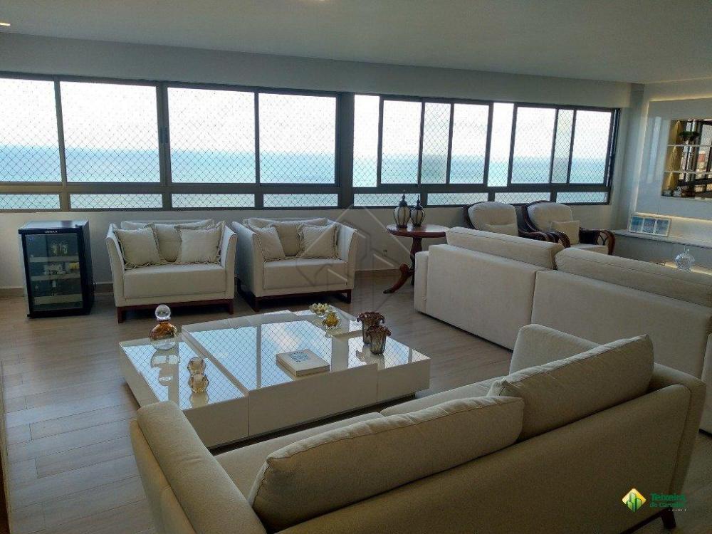 Alugar Apartamento / Padrão em João Pessoa apenas R$ 8.000,00 - Foto 6