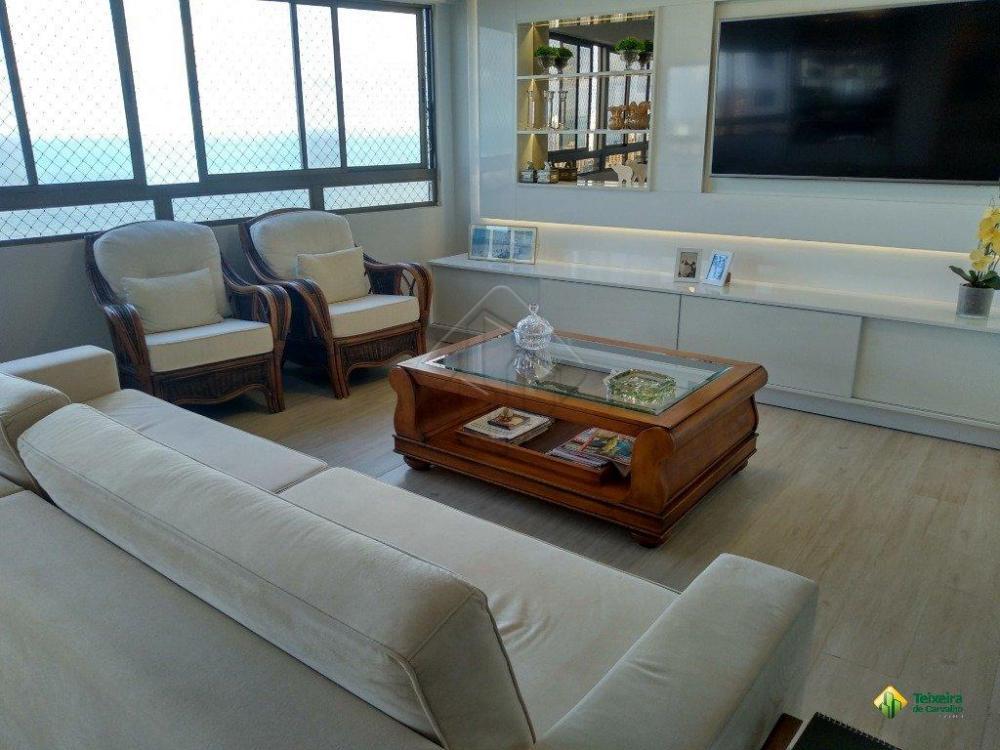 Alugar Apartamento / Padrão em João Pessoa apenas R$ 8.000,00 - Foto 8