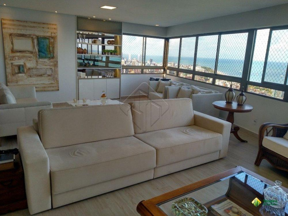 Alugar Apartamento / Padrão em João Pessoa apenas R$ 8.000,00 - Foto 9