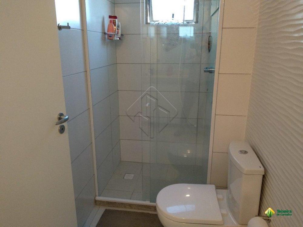 Alugar Apartamento / Padrão em João Pessoa apenas R$ 8.000,00 - Foto 10