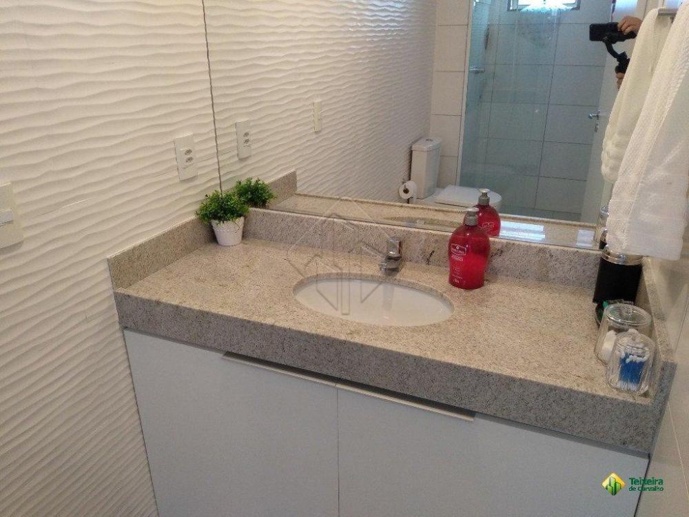 Alugar Apartamento / Padrão em João Pessoa apenas R$ 8.000,00 - Foto 11