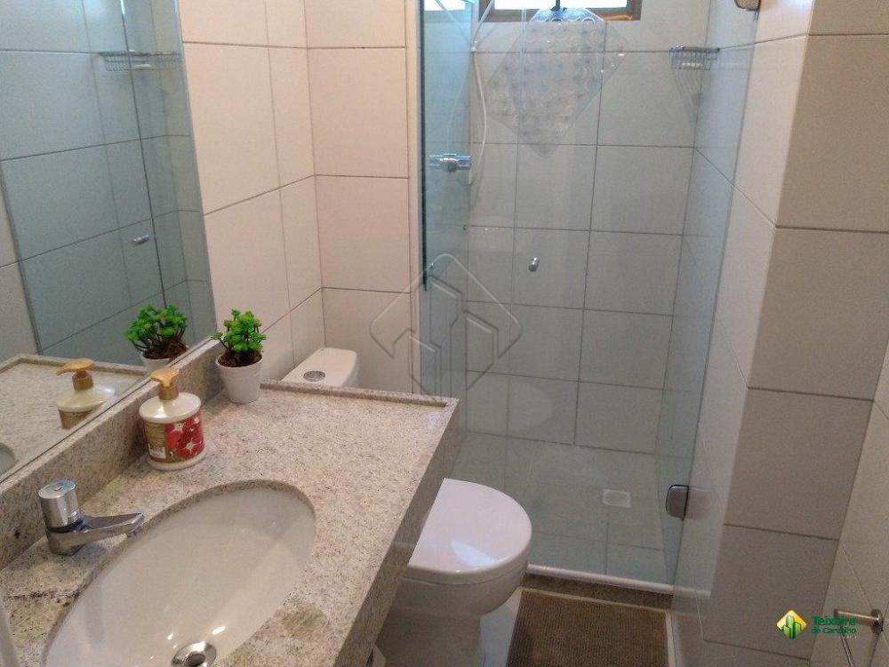 Alugar Apartamento / Padrão em João Pessoa apenas R$ 8.000,00 - Foto 13