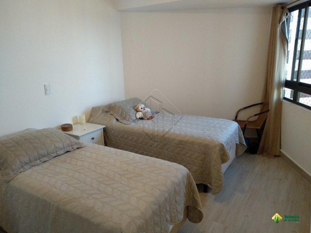 Alugar Apartamento / Padrão em João Pessoa apenas R$ 8.000,00 - Foto 14