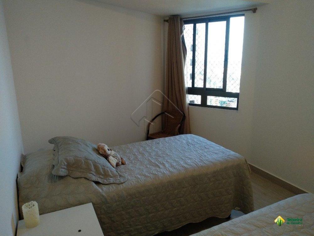 Alugar Apartamento / Padrão em João Pessoa apenas R$ 8.000,00 - Foto 15