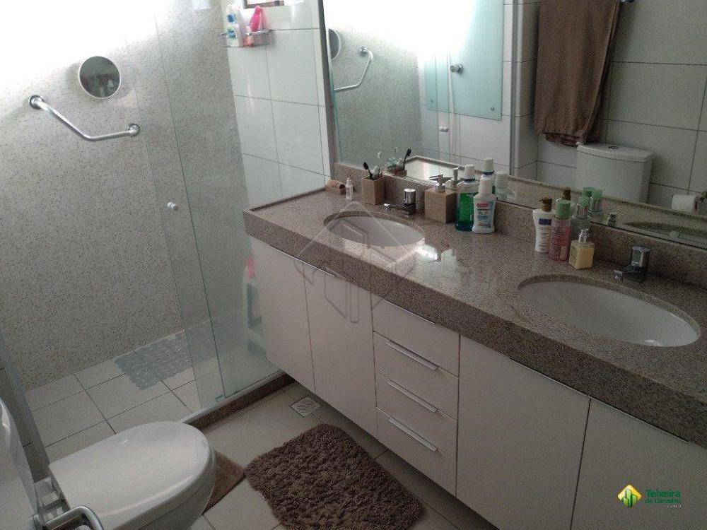 Alugar Apartamento / Padrão em João Pessoa apenas R$ 8.000,00 - Foto 16