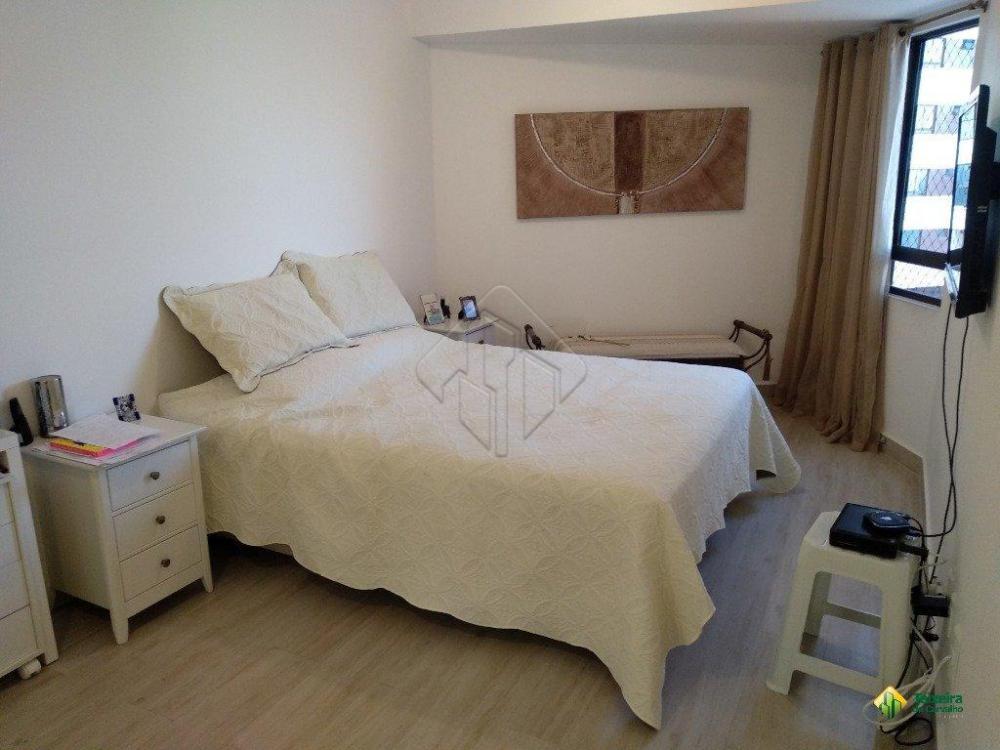 Alugar Apartamento / Padrão em João Pessoa apenas R$ 8.000,00 - Foto 17