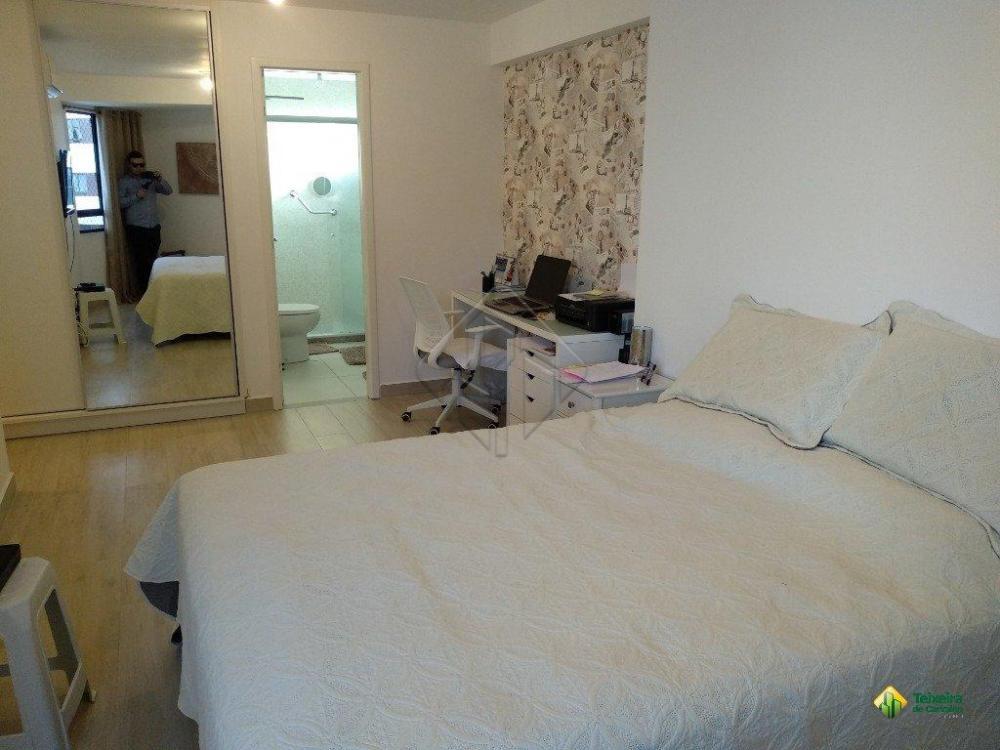 Alugar Apartamento / Padrão em João Pessoa apenas R$ 8.000,00 - Foto 19
