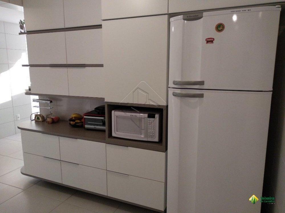 Alugar Apartamento / Padrão em João Pessoa apenas R$ 8.000,00 - Foto 20