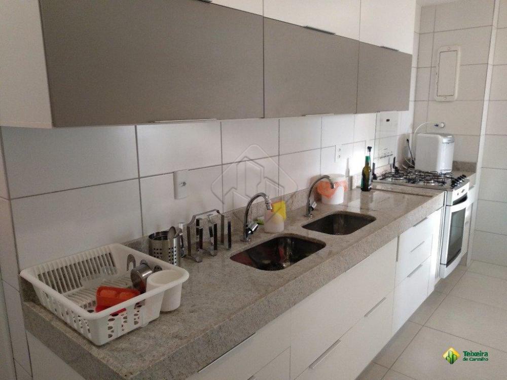 Alugar Apartamento / Padrão em João Pessoa apenas R$ 8.000,00 - Foto 21