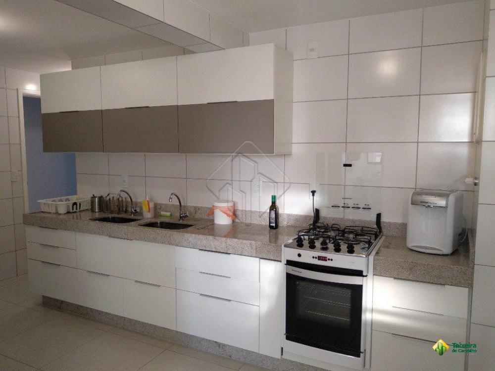 Alugar Apartamento / Padrão em João Pessoa apenas R$ 8.000,00 - Foto 22