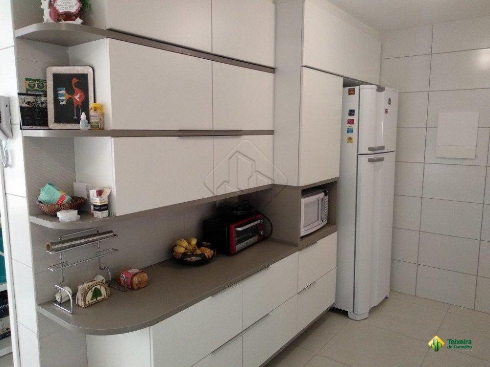 Alugar Apartamento / Padrão em João Pessoa apenas R$ 8.000,00 - Foto 23