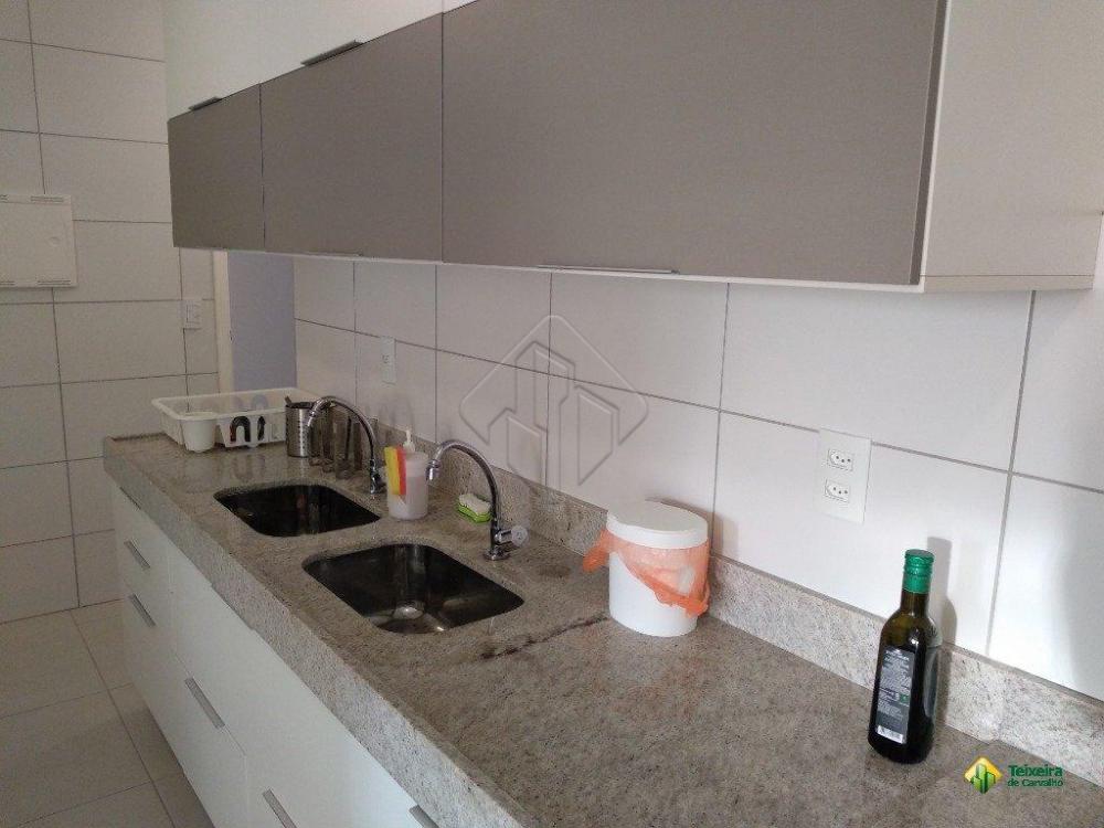 Alugar Apartamento / Padrão em João Pessoa apenas R$ 8.000,00 - Foto 24