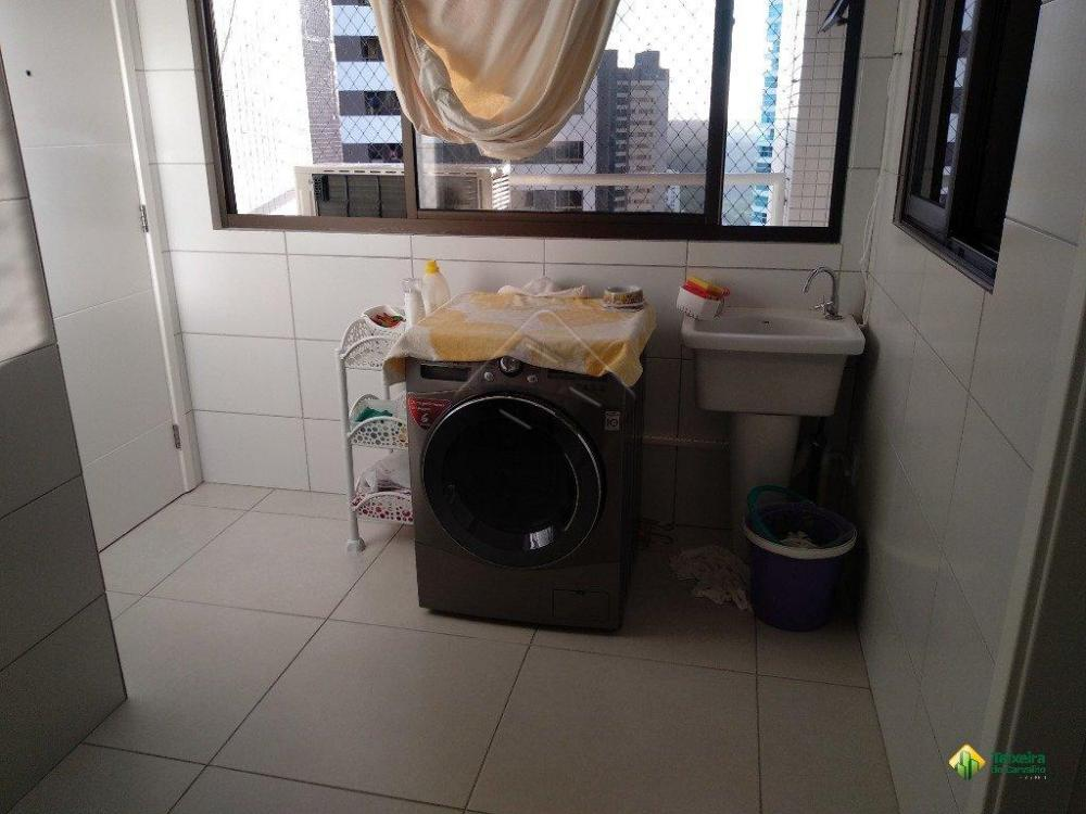 Alugar Apartamento / Padrão em João Pessoa apenas R$ 8.000,00 - Foto 25