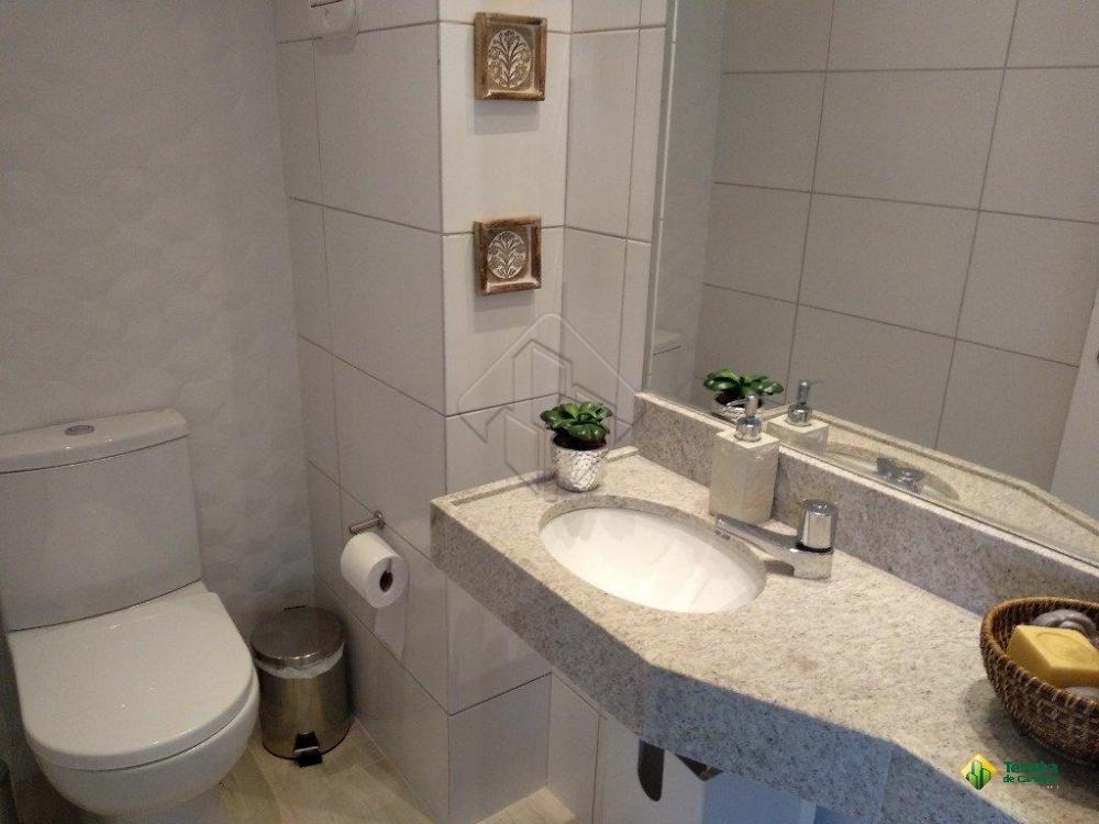 Alugar Apartamento / Padrão em João Pessoa apenas R$ 8.000,00 - Foto 26