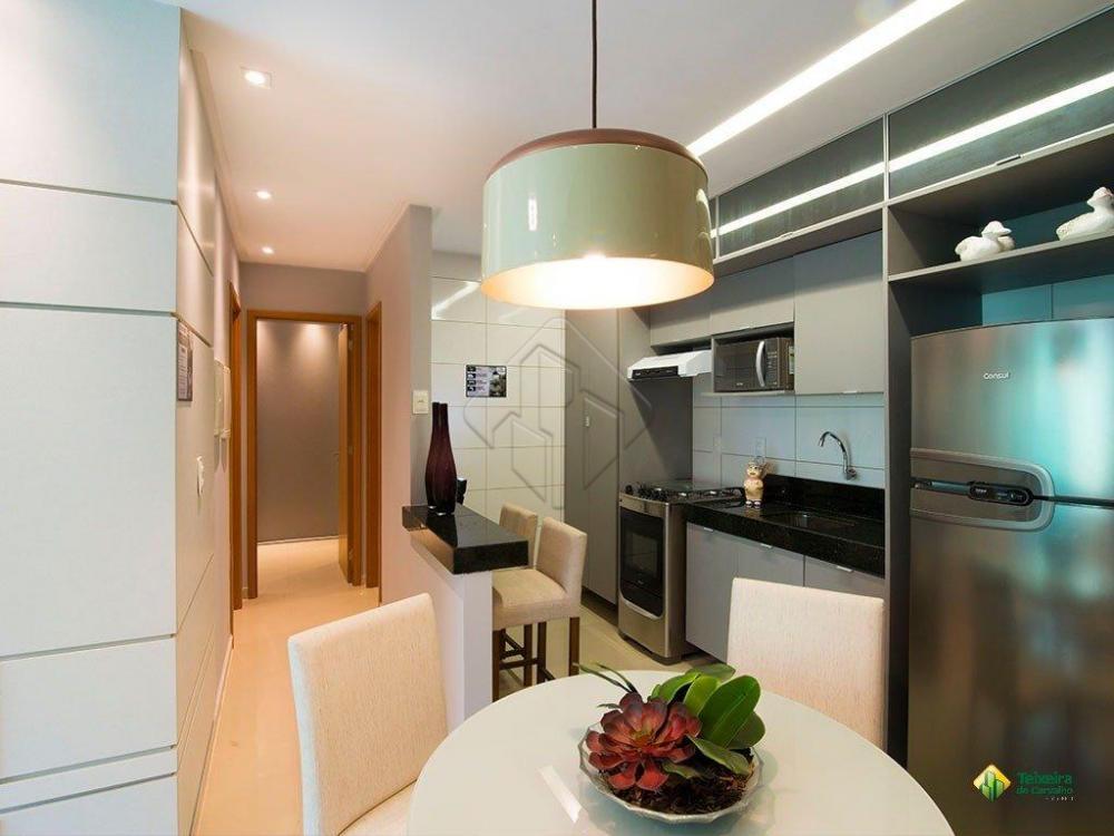 Comprar Apartamento / Flat em João Pessoa apenas R$ 225.000,00 - Foto 6