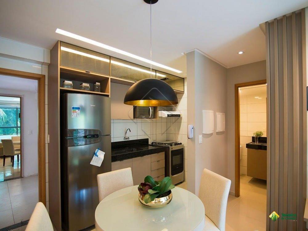 Comprar Apartamento / Flat em João Pessoa apenas R$ 225.000,00 - Foto 2