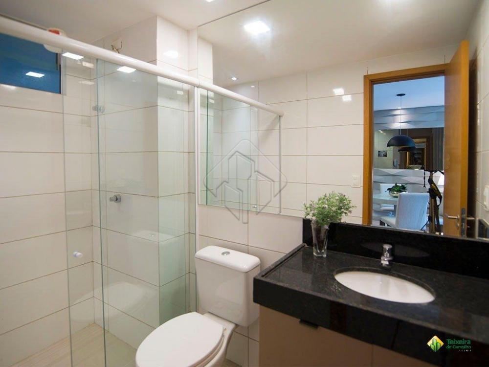 Comprar Apartamento / Flat em João Pessoa apenas R$ 240.000,00 - Foto 3