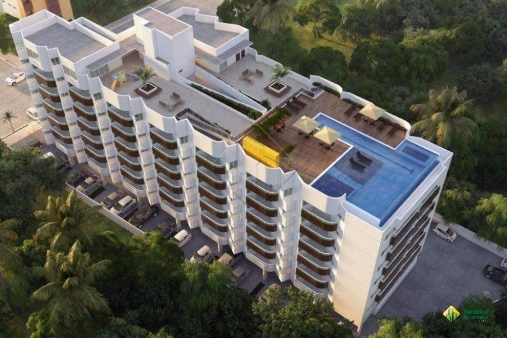 Comprar Apartamento / Flat em João Pessoa apenas R$ 225.000,00 - Foto 4
